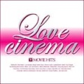 Love CInema Movie Hits 4 album cover.jpg