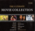 The Ultimate Movie Collection album cover.jpg