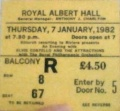 1982-01-07 London ticket 5.jpg