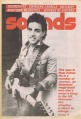 1982-07-31 Sounds cover.jpg