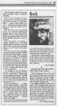 1986-03-02 Fort Lauderdale Sun-Sentinel page 3G clipping 01.jpg