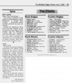 2002-06-02 Berkshire Eagle page E3 clipping 01.jpg