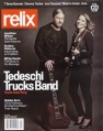 2014-01-00 Relix cover.jpg