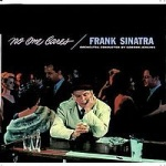Frank Sinatra No One Cares album cover.jpg