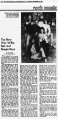 1977-12-10 Atlanta Journal-Constitution page 8-T clipping 01.jpg