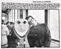 1978-04-08 New Musical Express clipping 02.jpg