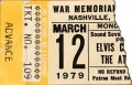 1979-03-12 Nashville ticket 1.jpg