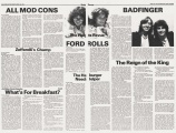 1979-04-23 Boston College Heights pages 12-13.jpg