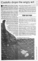 1980-03-02 New York Daily News page L-17 clipping 01.jpg