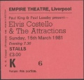 1981-03-15 Liverpool ticket.jpg