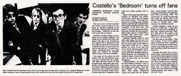 1982-10-29 Penn State Daily Collegian page 22 clipping 01.jpg