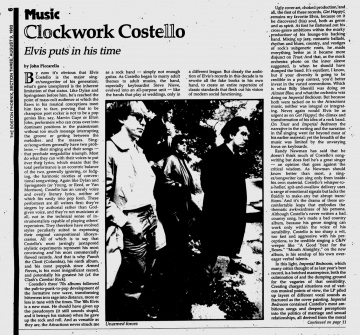 1983-08-09 Boston Phoenix page 06 clipping.jpg