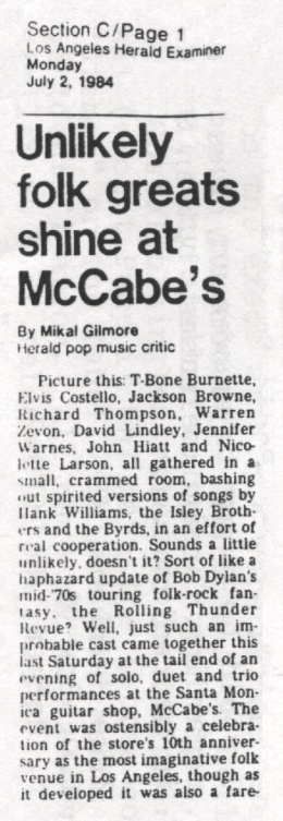 1984-07-02 Los Angeles Herald-Examiner clipping 01.jpg