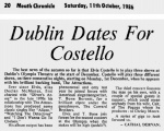 1986-10-11 Meath Chronicle page 20 clipping 01.jpg