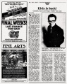 1989-09-03 Chicago Tribune page 13-06.jpg