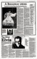1994-03-20 Reading Eagle page F-03.jpg