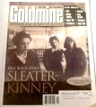 1998-05-08 Goldmine cover.jpg