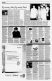 2002-04-14 London Observer page R-14.jpg