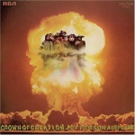 Jefferson Airplane Crown Of Creation album cover.jpg