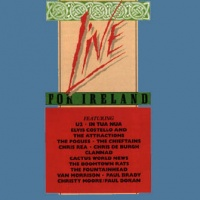 Live For Ireland album cover.jpg