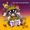 link=The Rugrats Movie: Music From The Motion Picture