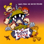The Rugrats soundtrack album cover.jpg
