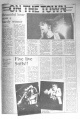 1977-10-22 New Musical Express page 55.jpg