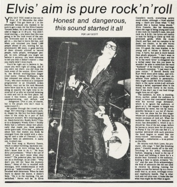 1978-03-08 Toronto Globe and Mail clipping.jpg
