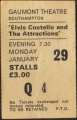 1979-01-29 Southampton ticket 1.jpg
