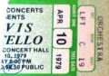 1979-04-10 Hempstead ticket 5.jpg