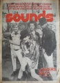 1982-06-12 Sounds cover.jpg