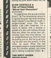 1987-07-00 Creem page 21 clipping 01.jpg