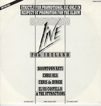 "Live For Ireland UK 12"" promo front sleeve.jpg"