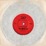 "Pills And Soap UK 7"" single front sleeve.jpg"