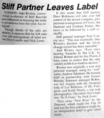 1977-10-15 Billboard page 71 clipping 01.jpg