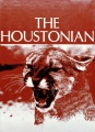 1979-00-00 University of Houston Houstonian cover.jpg