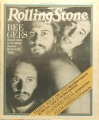 1979-05-17 Rolling Stone cover.jpg