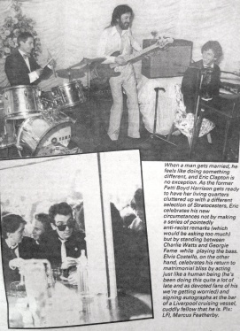 1979-06-02 New Musical Express clipping 03.jpg