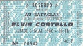 1980-05-05 Paris ticket 2.jpg
