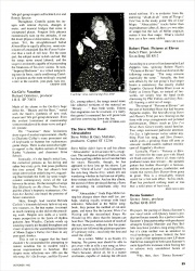 1982-10-00 High Fidelity page 89.jpg