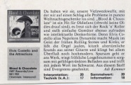 1986-11-00 Audio (Germany) clipping 01.jpg