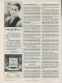 1989-11-00 Musician page 100.jpg