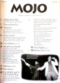 1996-05-00 Mojo contents page.jpg
