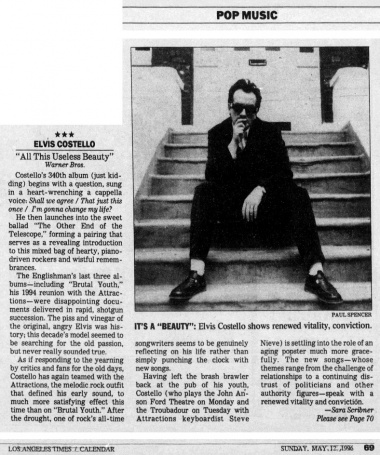 1996-05-12 Los Angeles Times, Calendar page 69 clipping.jpg