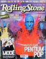 2001-04-00 Rolling Stone Germany cover.jpg