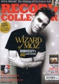 2009-12-25 Record Collector cover.jpg