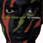 A Tribe Called Quest Anthology album cover.jpg