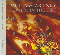 Flowers In The Dirt 2017 reissue album cover.jpg
