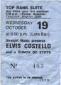 1977-10-19 Brighton ticket.jpg