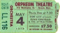 1978-05-04 Boston ticket 1.jpg